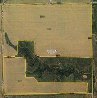 Home for sale: 000 N.E. 120 Ave., Freeport, KS 67049