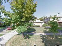 Home for sale: Community, La Grange Park, IL 60526