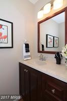 Home for sale: 7826 Solomon Seal Dr., Springfield, VA 22152