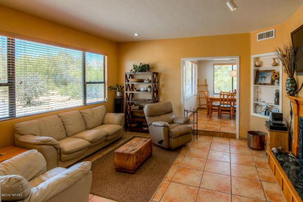 12080 E. Saguaro Sunrise, Tucson, AZ 85749 Photo 26