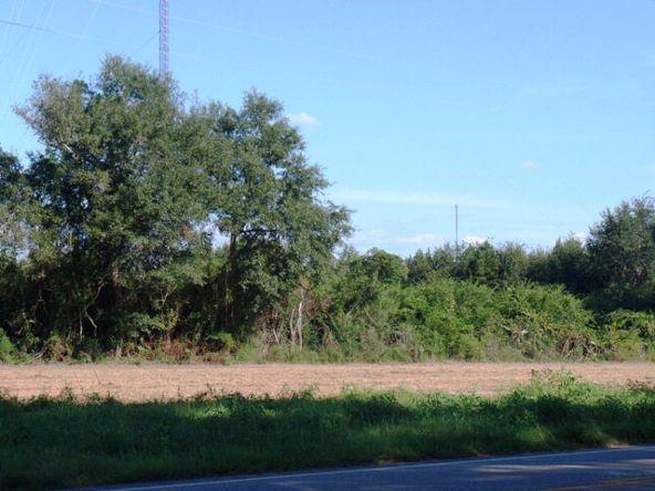 23800 Hwy. 41, Brewton, AL 36426 Photo 14