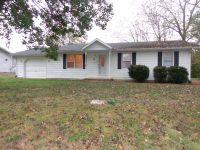 Home for sale: 2402 Jones St., Eldorado, IL 62930