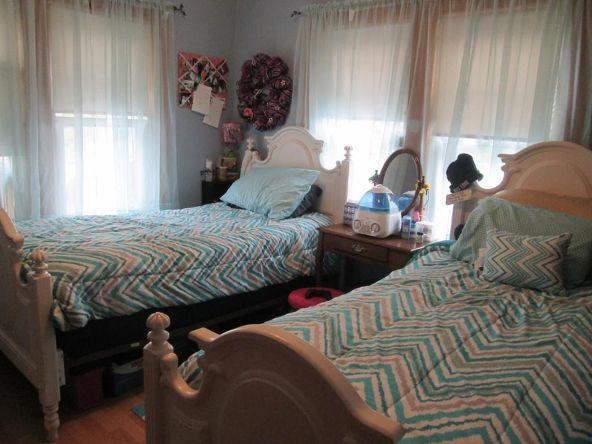 119 Ridgewood Ave., Holyoke, MA 01040 Photo 5