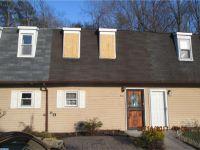 Home for sale: 506 la Cascata, Clementon, NJ 08021