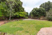 Home for sale: 1081 Laureles Dr., Los Altos, CA 94022