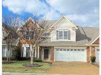 Home for sale: 1559 Scoonie Pointe Dr., Chesapeake, VA 23322