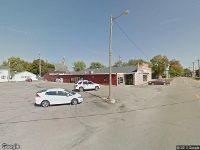 Home for sale: E. Division St., Amboy, IL 61310