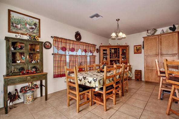 13591 S. Sonoita Ranch, Vail, AZ 85641 Photo 24