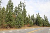 Home for sale: Nna Hwy. 53, Rathdrum, ID 83858
