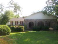 Home for sale: 1803 Knox St., Dublin, GA 31021