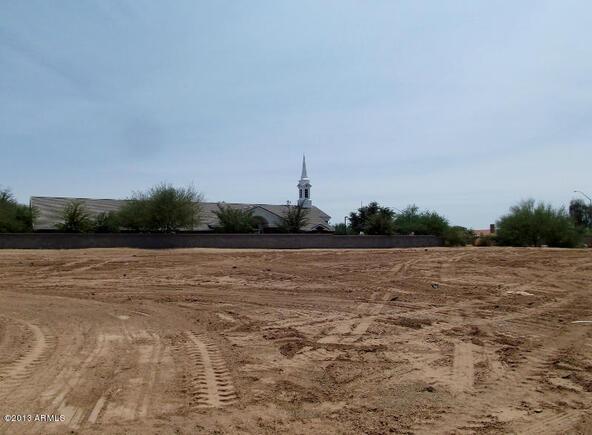 2207 S. Hawes Rd., Mesa, AZ 85209 Photo 15