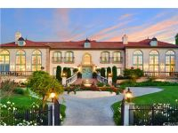 Home for sale: 1414 Paseo la Cresta, Palos Verdes Estates, CA 90274