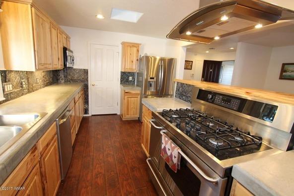 570 S. Woodland Ln., Pinetop, AZ 85935 Photo 13
