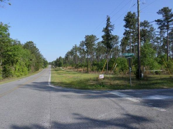 395 Colony Farm Rd., Milledgeville, GA 31061 Photo 1