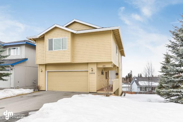 10300 Ridge Park Dr., Anchorage, AK 99507 Photo 1