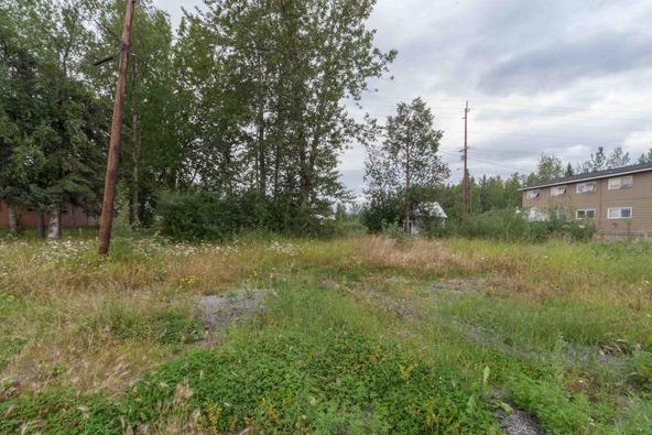 149 Muldoon Rd., Anchorage, AK 99504 Photo 27