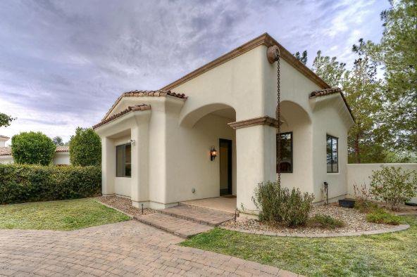 6350 N. Mockingbird Ln., Paradise Valley, AZ 85253 Photo 35