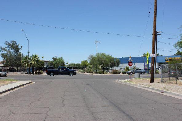 2121 E. Thomas Rd., Phoenix, AZ 85016 Photo 28