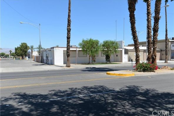 44925 Oasis St., Indio, CA 92201 Photo 9