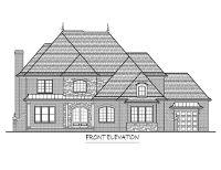 Home for sale: 1261 Plantation Blvd., Gallatin, TN 37066