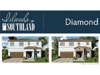 Home for sale: 11400 Bailes Rd., Miami, FL 33170