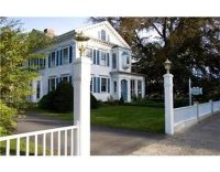 Home for sale: 51 S. Main St., Middleboro, MA 02346