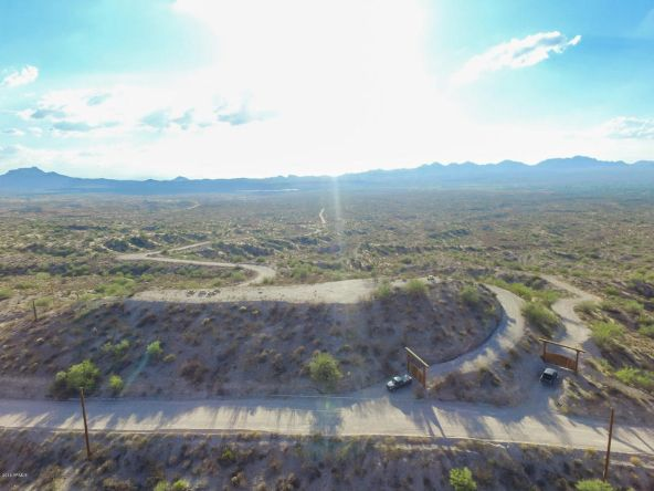 14444 N. Sandy Bluff Rd. St., Fort Mcdowell, AZ 85264 Photo 31