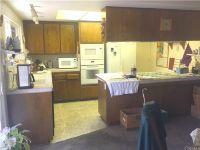 Home for sale: Longden Avenue, Temple City, CA 91780