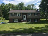 Home for sale: 5 Glenn Terrace, Newton, NJ 07860