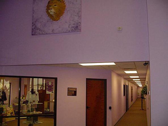 2012 E. Lancaster Avenue E, Fort Worth, TX 76103 Photo 16