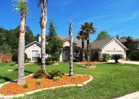Home for sale: 2612 Pecan Pl., Saint Johns, FL 32259