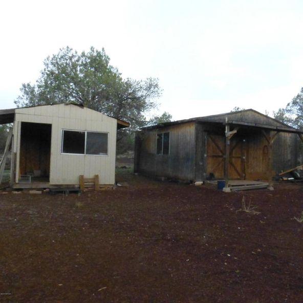 960 W. Buck Rd., Ash Fork, AZ 86320 Photo 2