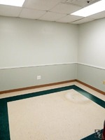 Home for sale: 1052 Lee Rd., Amelia, LA 70340