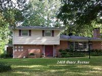 Home for sale: 2408 Peace Avenue, Lufkin, TX 75901