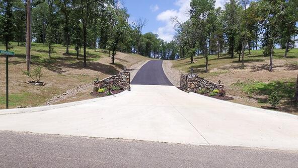 127 Ridgehaven, Hot Springs, AR 71913 Photo 3