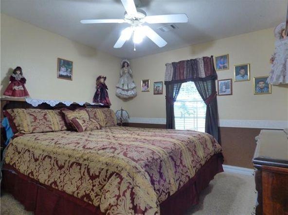 1320 Shady Oak Ln., Cedarville, AR 72932 Photo 20