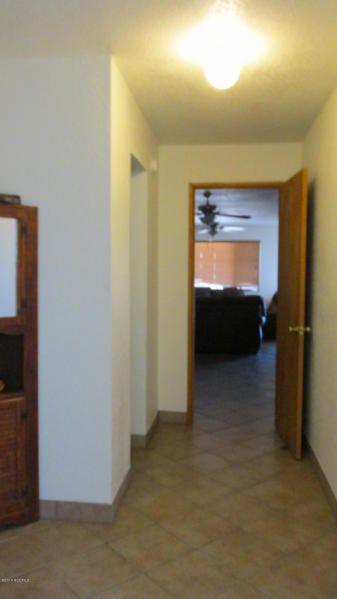 222 E. Camino Vista del Cielo, Nogales, AZ 85621 Photo 11