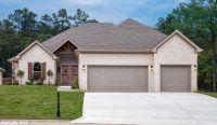 Home for sale: 19 Rosans Ct., Little Rock, AR 72223