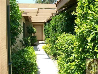 237 Serena Dr., Palm Desert, CA 92260 Photo 31