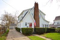 Home for sale: 1111 Elmwood, Jackson, MI 49203