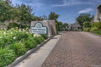 Home for sale: 23208 Kimmore, Valencia, CA 91355