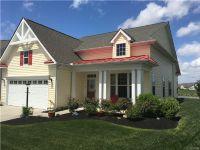 Home for sale: 96 Emilys Pintail Dr., Bridgeville, DE 19933
