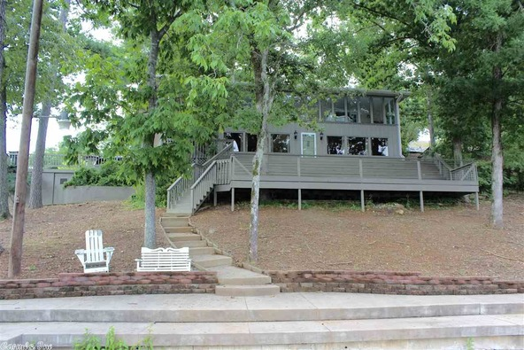 580 Grandpoint Dr., Hot Springs, AR 71901 Photo 28