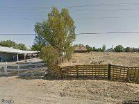 Home for sale: Palm, Chowchilla, CA 93610
