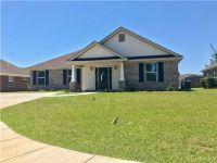 Home for sale: 9093 Dawes Oak Dr., Theodore, AL 36582