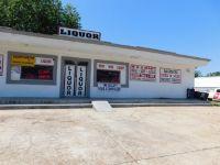 Home for sale: 4001 Hollywood Ave., Shreveport, LA 71109
