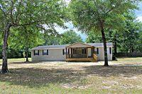 Home for sale: 619 Juniper Lake Rd., DeFuniak Springs, FL 32433