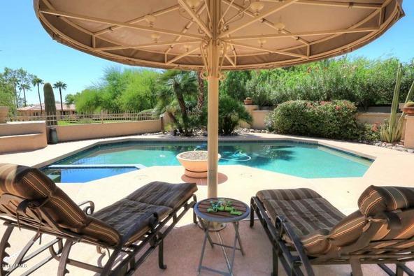 8217 E. Adobe Dr., Scottsdale, AZ 85255 Photo 31