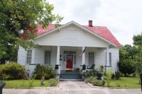 Home for sale: 304 W. Seventh St., Waynesboro, GA 30830