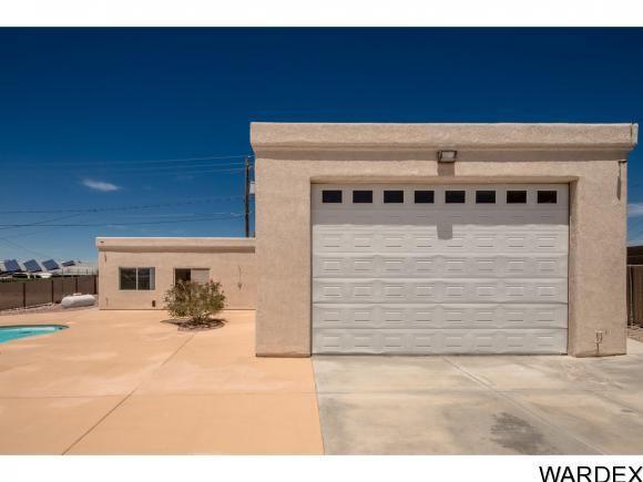 2633 Glengarry Dr., Lake Havasu City, AZ 86404 Photo 24